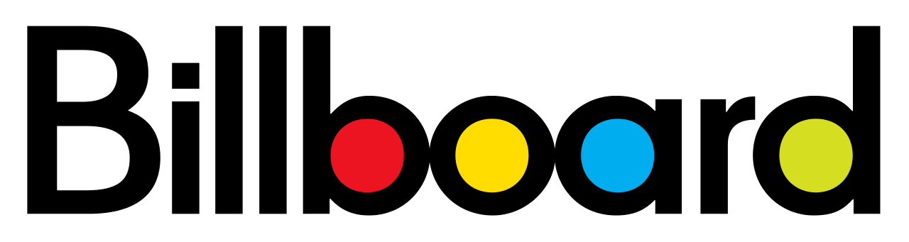 파일:billboard logo.png