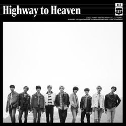 파일:highway to heaven.jpg