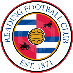 파일:1200px-Reading_FC.svg.png