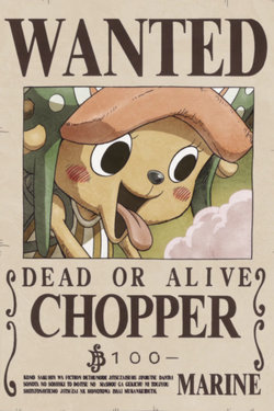파일:chopper.png
