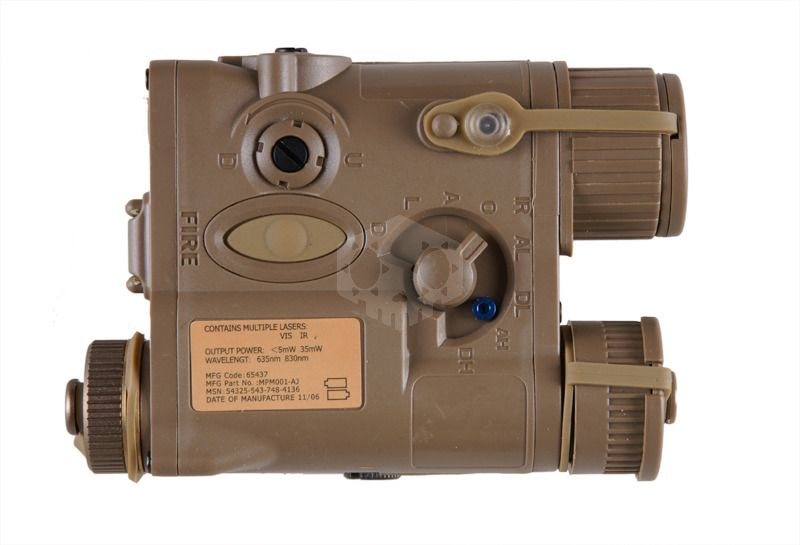 파일:eng_pl_AN-PEQ-16A-integrated-laser-module-tan-1152195994_8.jpg