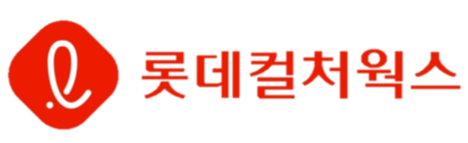 파일:LOTTE CULTURE WORKS LOGO.png
