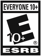 파일:ESRB_EveryOne 10+.png