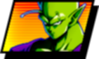 파일:select_piccolo_on.png