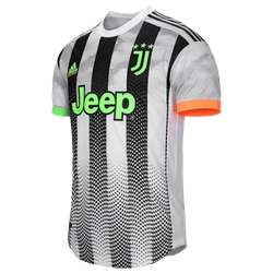 파일:juve19204th.png