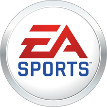 파일:EA_Sports.svg.png