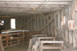 파일:Jim_Kaney_Round_Barn,_Adeline,_IL_012.jpg
