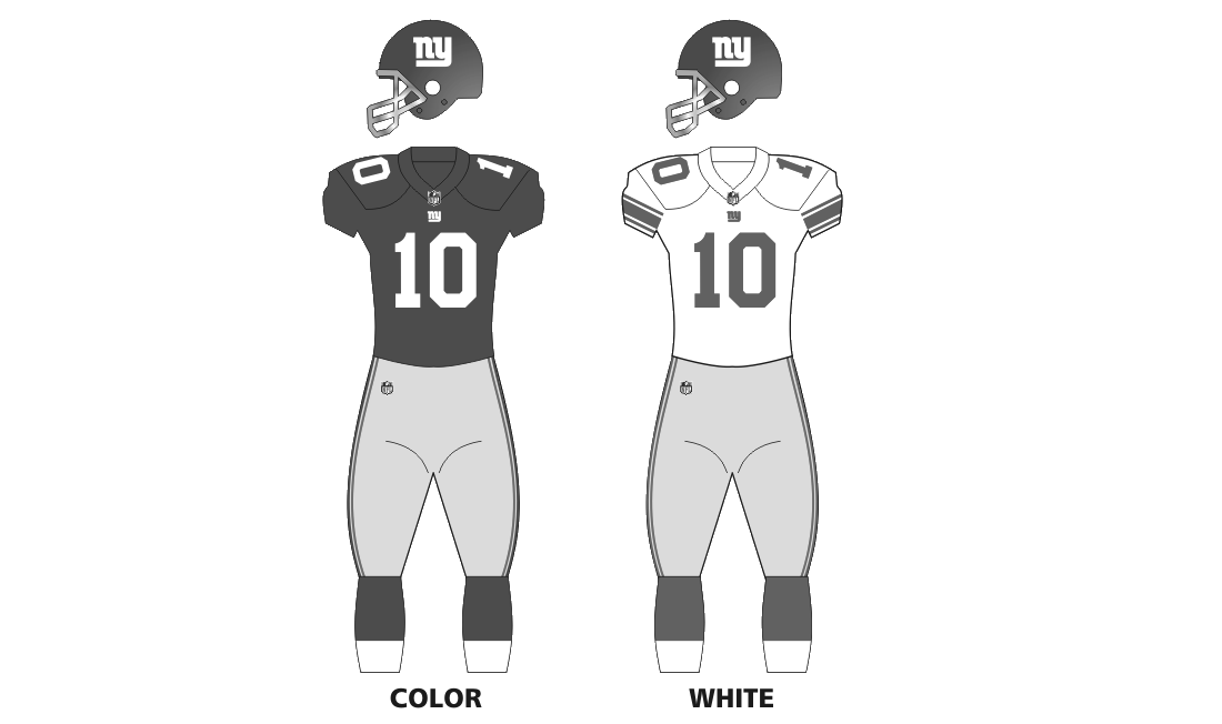 파일:Giants_uniforms.png